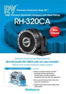 RH-320CA.pdf