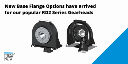 base flange options expanded featured image