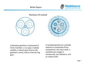 planetary-vs-cycloidal-white-paper-th