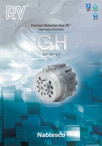 GH Product Catalog